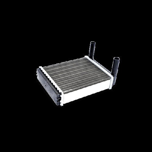 AKS DASIS Wärmetauscher VW 049004N Plattenwärmetauscher,Heizungskühler,Wärmetauscher, Innenraumheizung