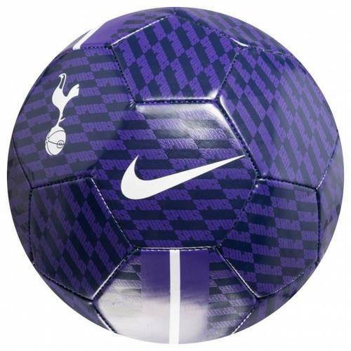Tottenham Hotspur FC Nike Fußball SC3774-429