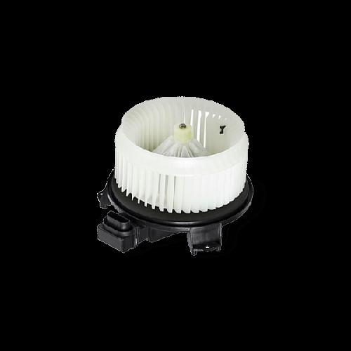 TYC Innenraumgebläse OPEL 525-0012 13276230,1845105 Heizgebläse,Gebläsemotor,Lüftermotor