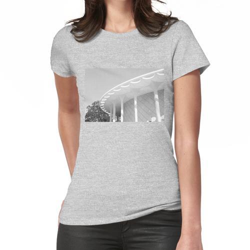 Die Hochzeitstorte Frauen T-Shirt