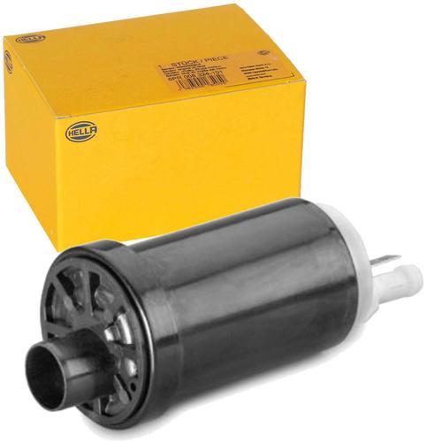 Hella Kraftstoffpumpe Dieselpumpe Für Opel Astra H 1.3 + 1.9l Cdti Kraftstoffpumpe: Opel: 815010