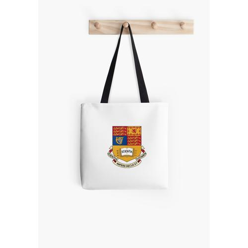 Imperial College London Tasche