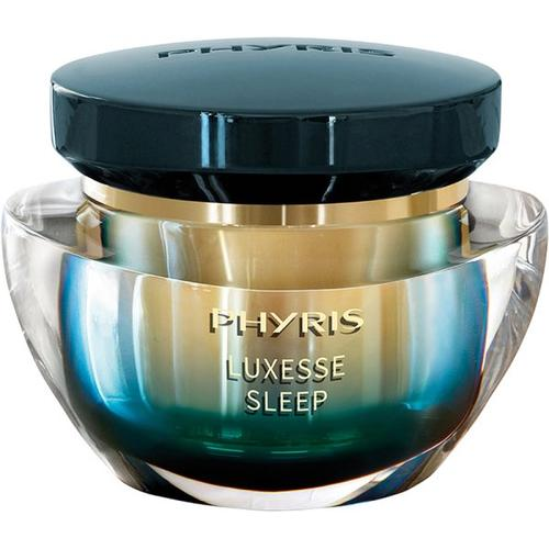 Phyris Luxesse Sleep 50 ml Schlafmaske