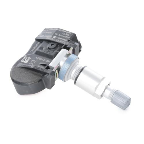 HUF Radsensor, Reifendruck-Kontrollsystem 73907033 CHEVROLET,SAAB,OPEL,VOLT,CORVETTE C7,CORVETTE Convertible C7,9-3 YS3F,9-3 Kombi YS3F