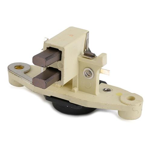 AS-PL Lichtmaschinenregler Brandneu | AS-PL | Lichtmaschinenregler ARE3086 Regler Lichtmaschine,Generatorregler
