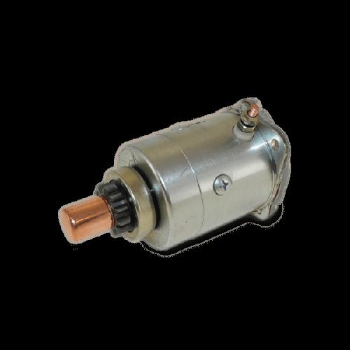AS-PL Magnetschalter, Starter Brandneu | AS-PL | Anlassermagnetschalter SS5039