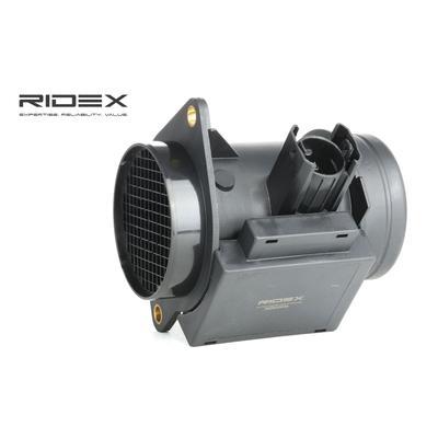 RIDEX Luftmassenmesser 3926A0044...