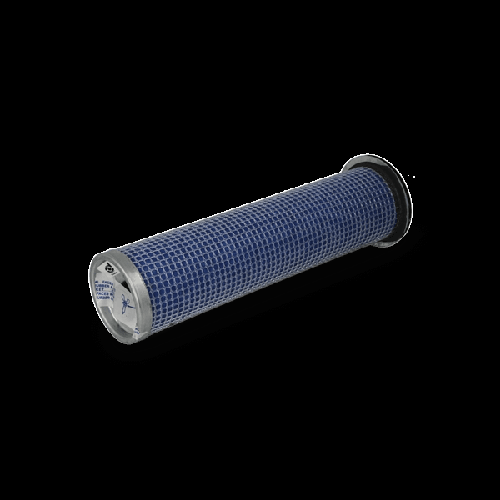 MANN-FILTER Sekundärluftfilter CF 980/2