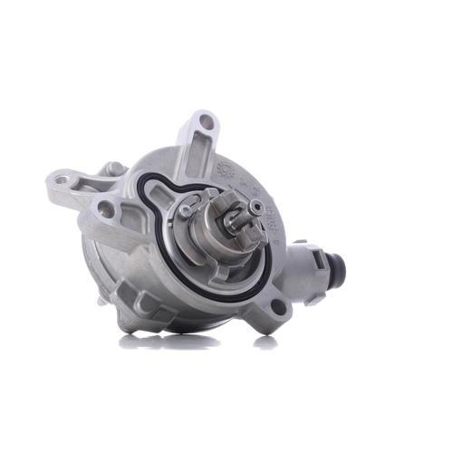 PIERBURG Unterdruckpumpe 7.24807.62.0 Vakuumpumpe,Unterdruckpumpe, Bremsanlage VOLVO,LAND ROVER,V70 II SW,XC60,XC90 I,S60 I,V70 III BW,S80 I TS, XY