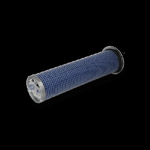 MANN-FILTER Sekundärluftfilter CF 810