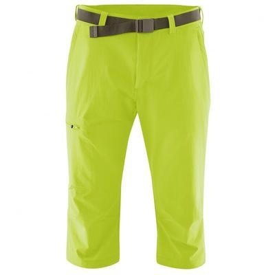 Maier Sports - Jennisei - Shorts...