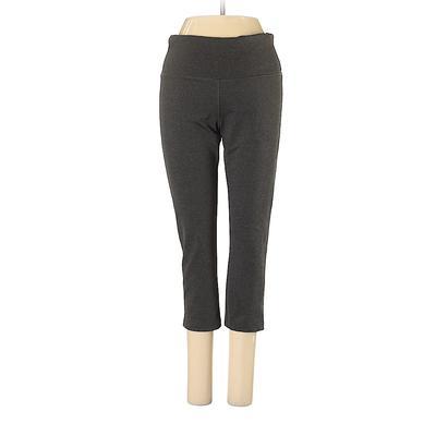 Vogo Active Pants - Low Rise: Gr...