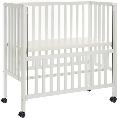 Fillikid Beistellbett Cocon Plus, weiß Baby Beistellbetten Babybetten Babymöbel