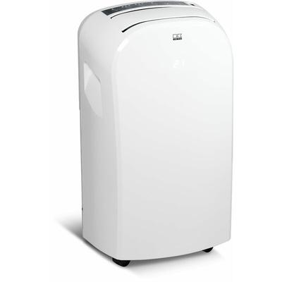 Climatiseur MKT 255 Eco 2,6 kW B...
