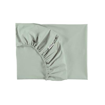 Nobodinoz - 90 x 200cm Bed Sheet...
