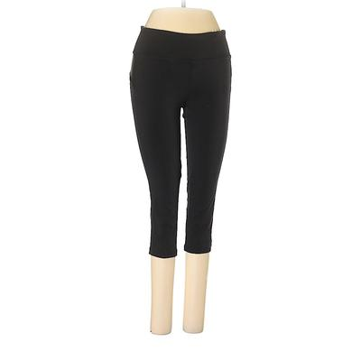 Forever 21 Active Pants - Low Ri...