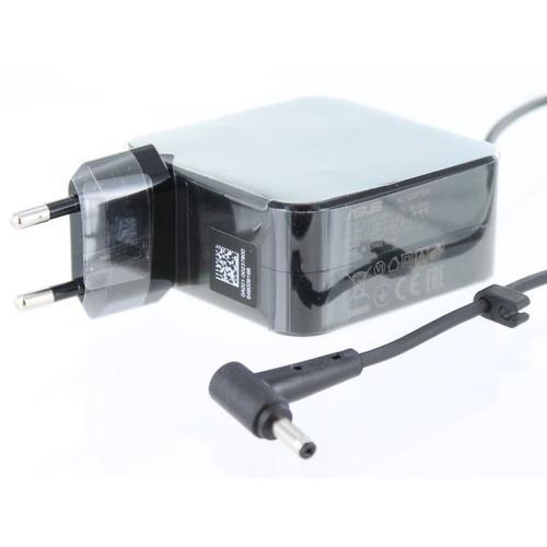 Original Netzteil für Asus ZenBook UX305LA