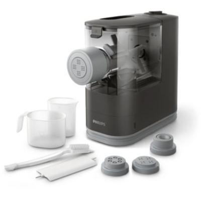 Philips HR2334/12 - Machine à pâtes