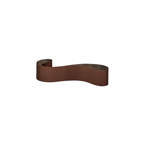 Schleifband LS 309 X B.100xL.1000mm K.120 Korund