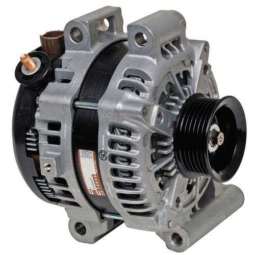 DENSO Generator DAN930 Lichtmaschine,Dynamo