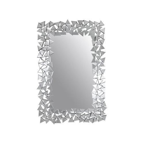 Salesfever »Mosaik« Spiegel B 82 x H 120 x T 1,9 cm