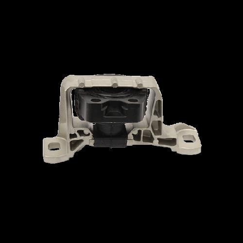 STC Motorlager FIAT T405720 51732386 Motoraufhängung,Motorhalter,Lagerung, Motor