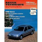 Revue technique auto ETAI 11188