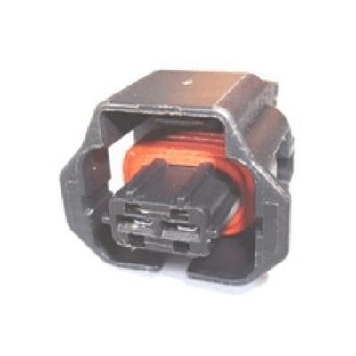 Jeu de câbles électriques DELPHI 9001-929