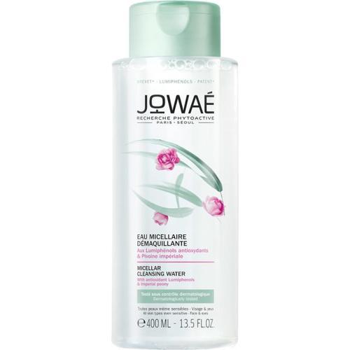 Jowaé Mizellen-Gesichtswasser 400 ml