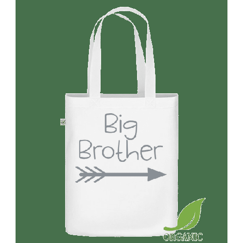 Big Brother - Bio Tasche