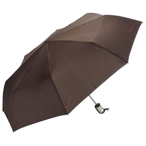 Esprit Zubehör Regenschirm Damen