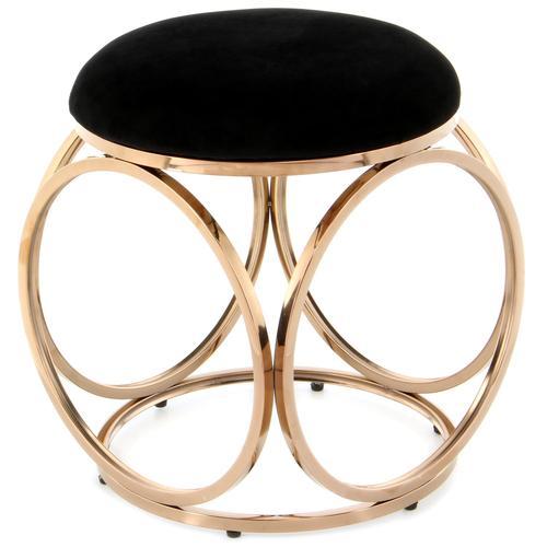 Gallazzo Stühle & Hocker Tisch