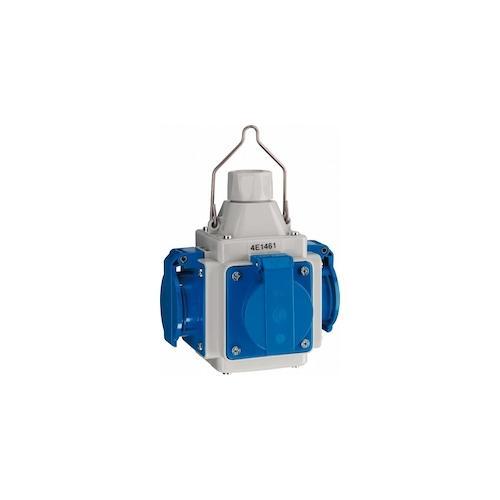 ABL Sursum Energiewürfel 4E 1561