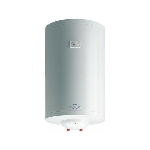 Elektrospeicher Warmwasserspeicher Boiler 30L 50L 80L 100L 120L 150L Elektroboiler '150 Liter'