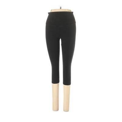 Yummie Active Pants - Mid/Reg Ri...