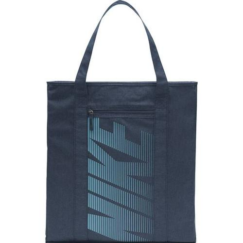NIKE W NK GYM TOTE, Größe ONE SIZE in THUNDER BLUE/THUNDER BLUE/CIRR