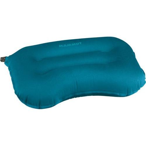MAMMUT Kissen Ergonomic Pillow CFT, Größe ONE SIZE in Dark Pacific
