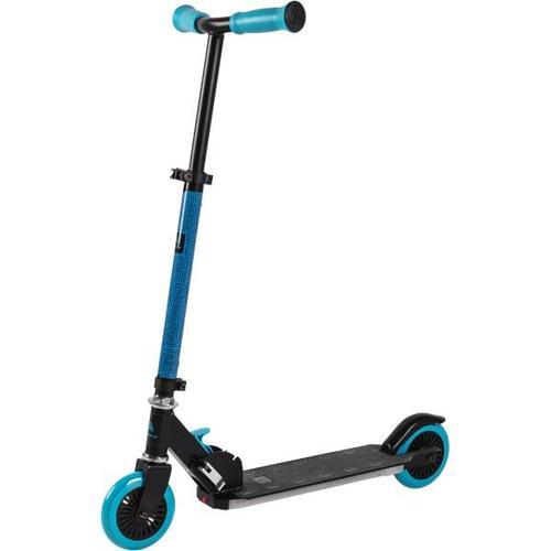 FIREFLY Scooter Scooter A_120_18 LED, Größe ONE SIZE in Blau/Schwarz