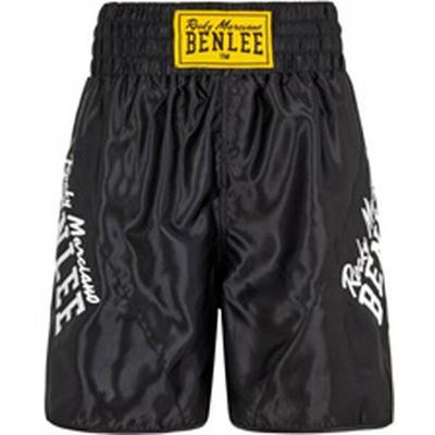 BENLEE Boxhose BONAVENTURE BENLE...
