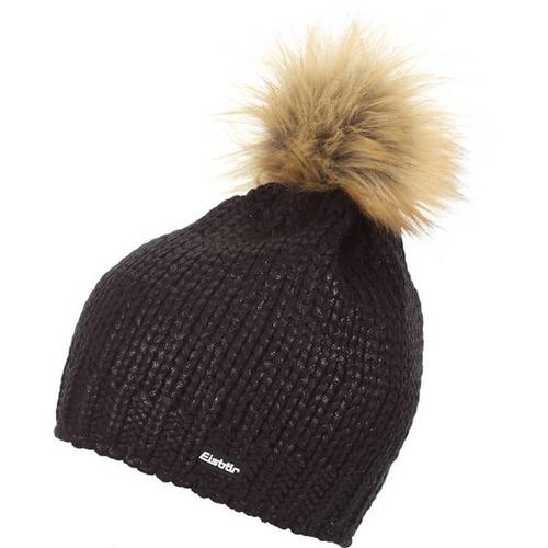 EISBÄR Damen Mütze