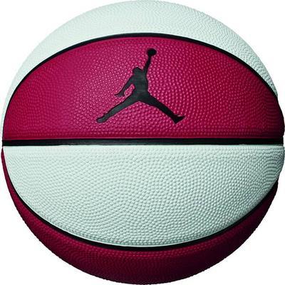 NIKE Basketball...
