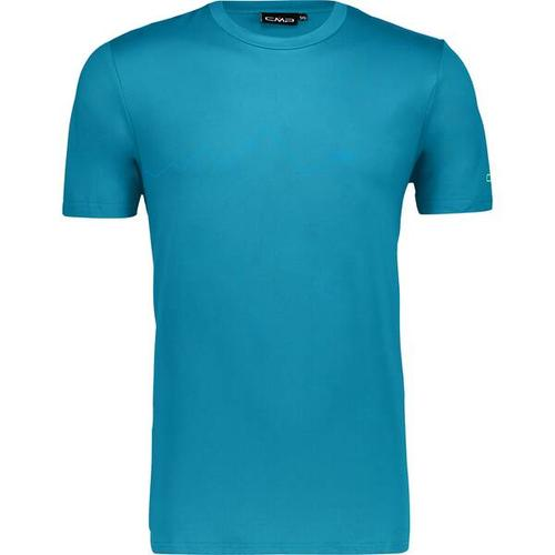CMP Herren T-Shirt, Größe 56 in MUSCHIO