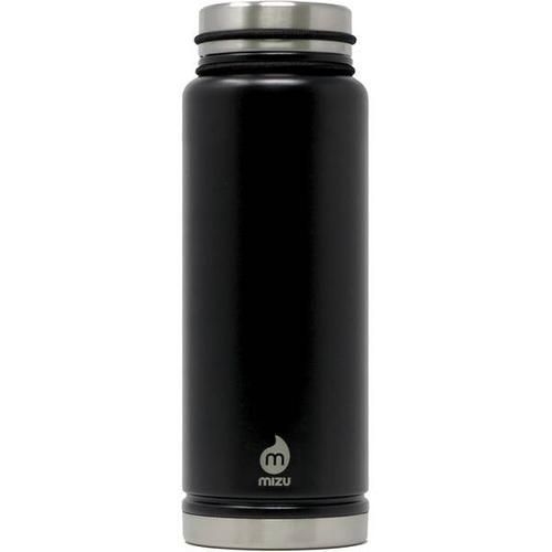 MIZU Trinkbehälter MIZU V12, Größe ONE SIZE in Black