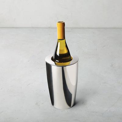Super Chill Wine Cooler - Stainl...