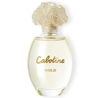 Cabotine Gold Eau de Toilette