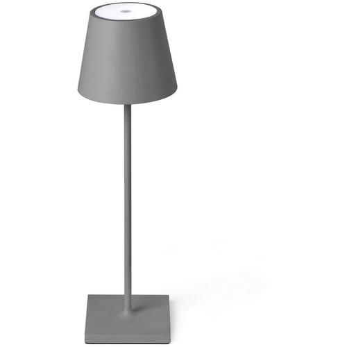 TOC Tragbare Lampe 70777