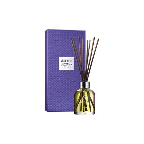 Molton Brown Home Aroma Reeds Ylang-Ylang Aroma Reeds 150 ml