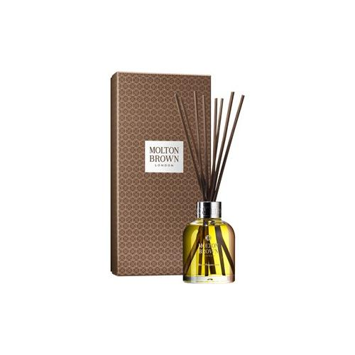 Molton Brown Home Aroma Reeds Black Pepper Aroma Reeds 150 ml