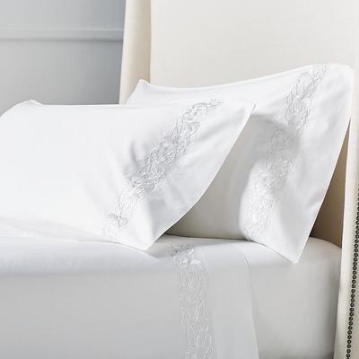 Set of 2 Resort Vine Pillowcases...