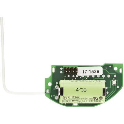 Ei Electronics Ei200MRF-D Funk-Modul Y743601